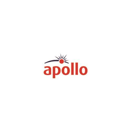 Apollo 55000-217APO