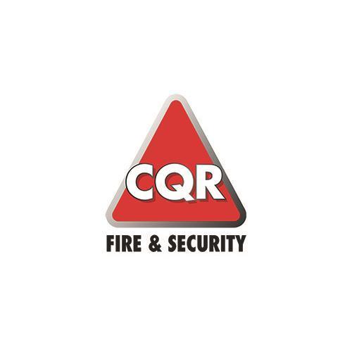 CQR CAB8/WH/100/PR