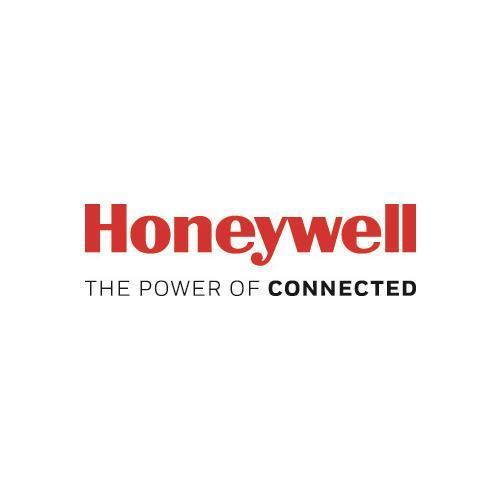 Honeywell 002-492-242