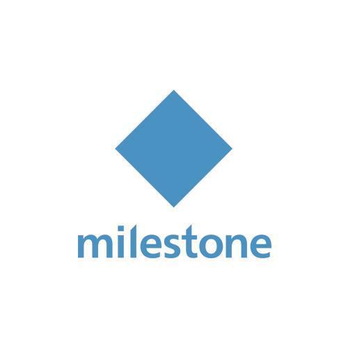 Milestone HM305124N10010