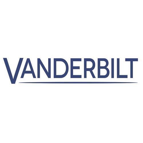 Vanderbilt V54502-C110-A100