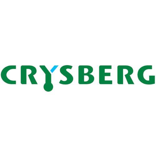Crysberg 610-0715(30)