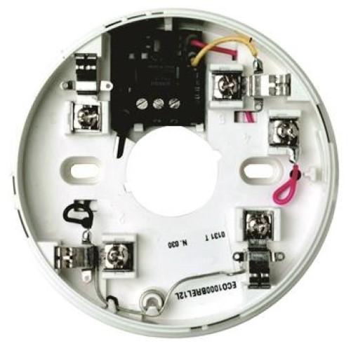 System Sensor ECO1000BREL12NL