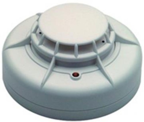 System Sensor ECO1005 A