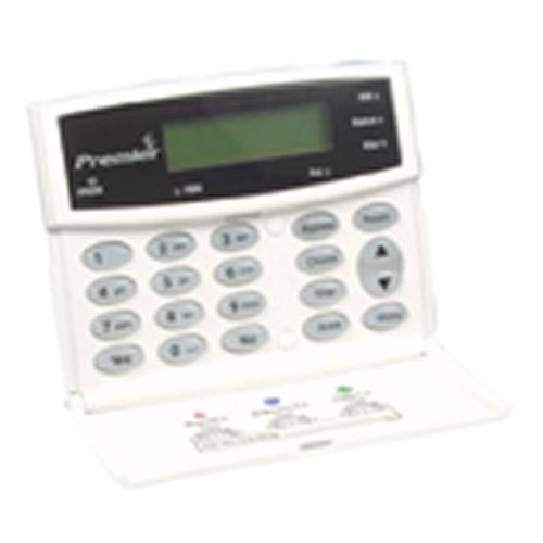 Texecom DBC-0199
