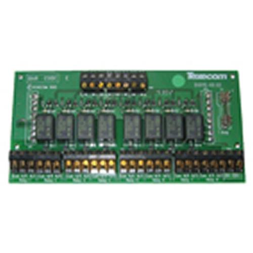 Texecom CCK-0001