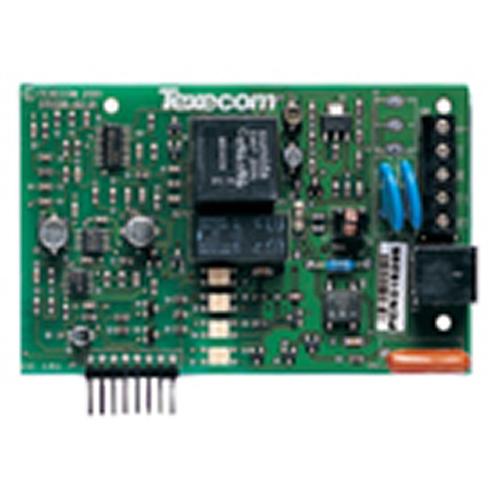 Texecom CEA-0001