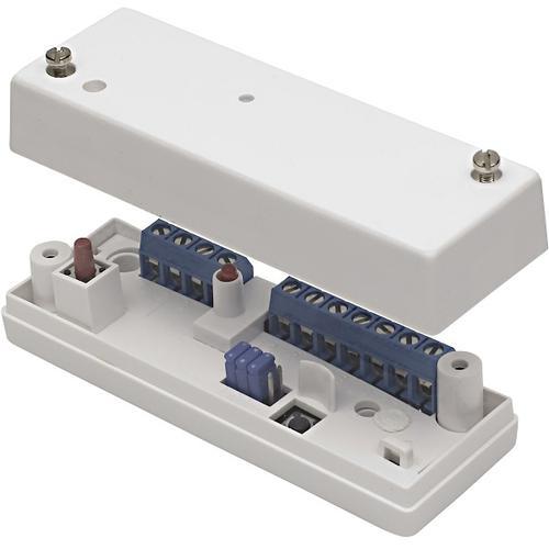 Alarmtech IU 400