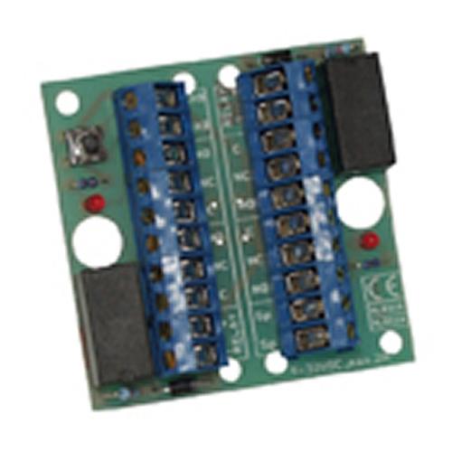 Alarmtech RC 020