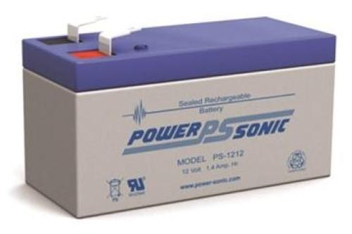 Power-Sonic S1200122809020