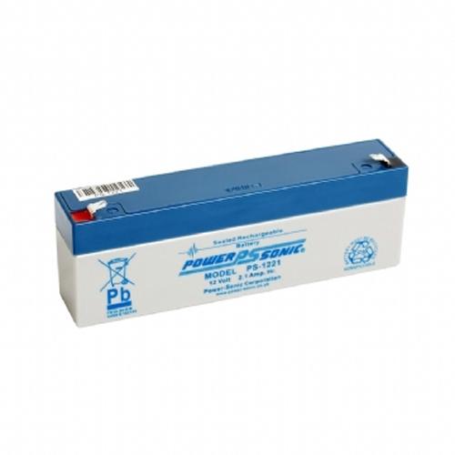 Power-Sonic S1200212809020