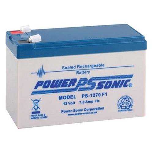 Power-Sonic S1200702809005