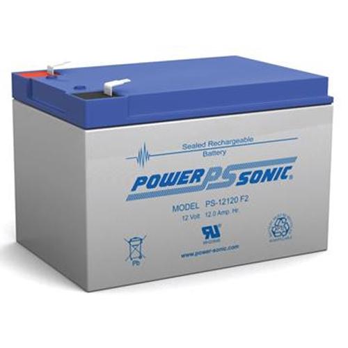 Power-Sonic S1201202809004