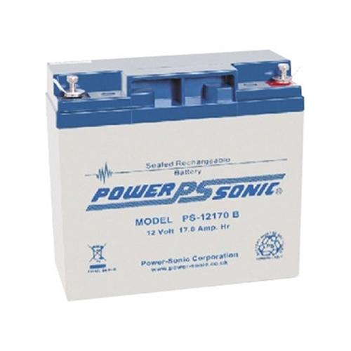 Power-Sonic S1201706809002