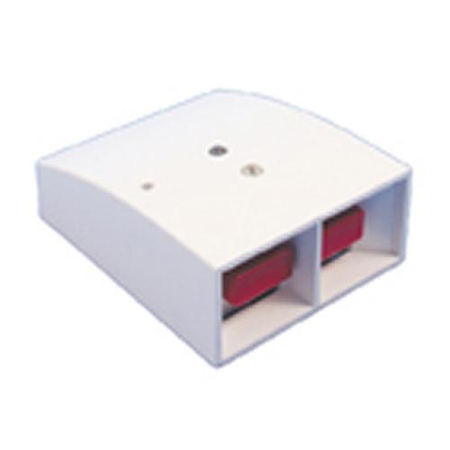 Alarmtech HB 120