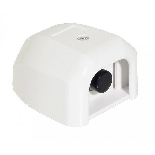 Alarmtech HB 205
