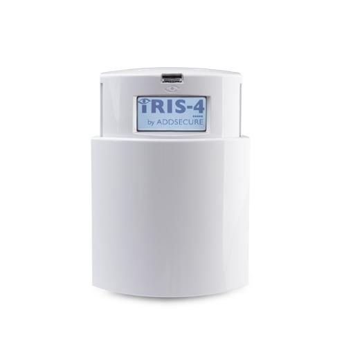 IRIS-4 200 Single path 4G