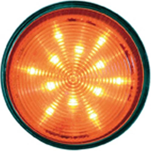 Vision Alert/ECCO 44500201