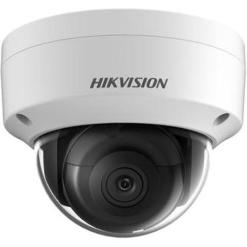 Hikvision 311303838