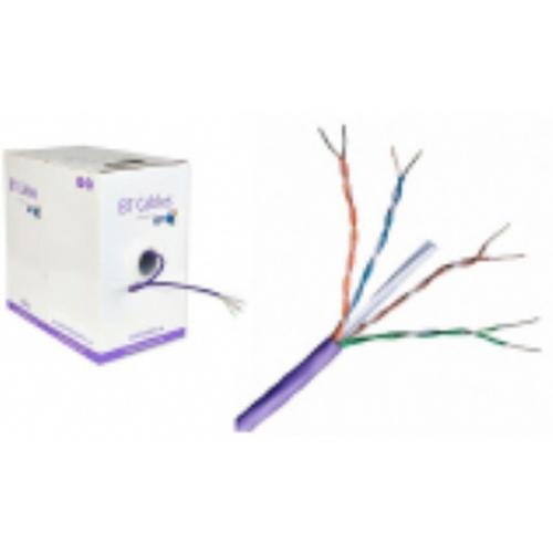 Connectix BTCCS906OUZ07