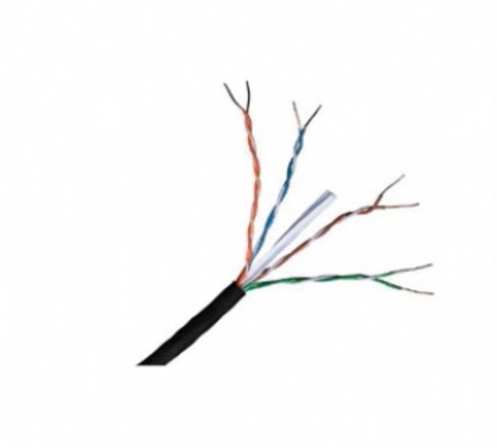 Connectix 001-003-005-10