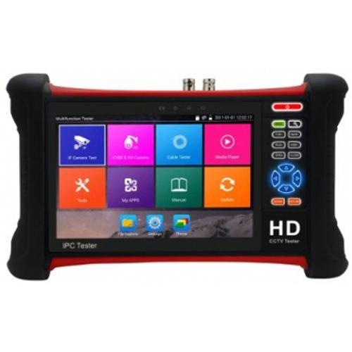 ADI Specials Video M-IPC-900C