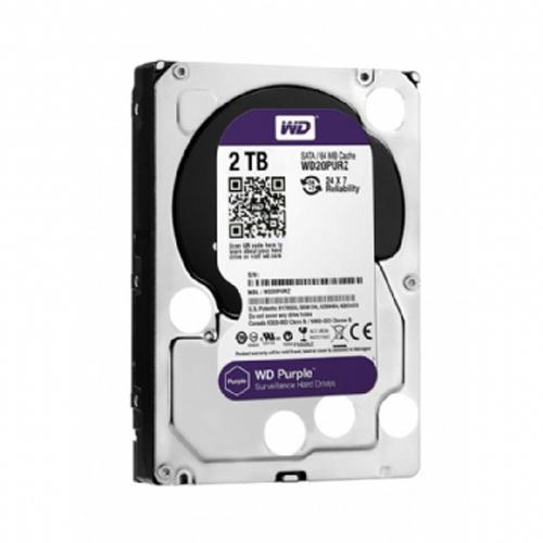 Western Digital 303800455