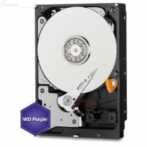 Western Digital 303800457