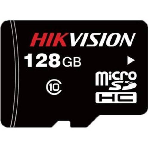 Hikvision 311500280