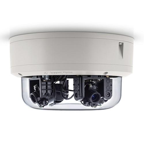 Arecont Vision AV20375RS