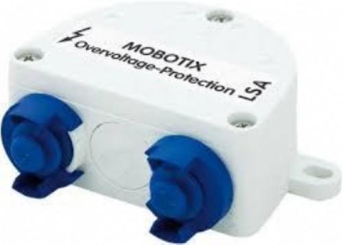 Mobotix 4047438018470