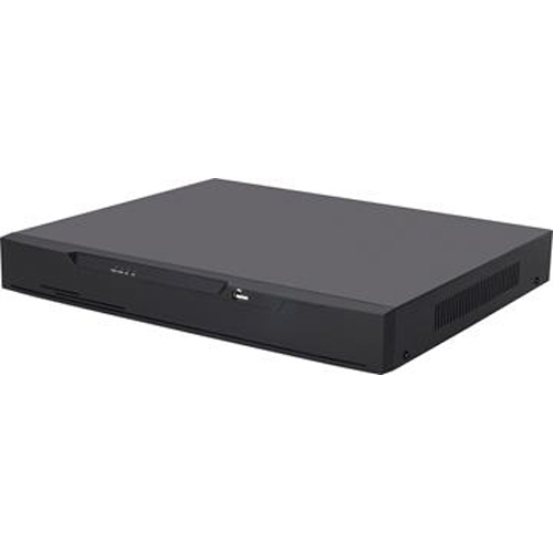 W Box Technologies WBXHD041S