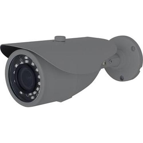 W Box Technologies WBXHDB28127P4G