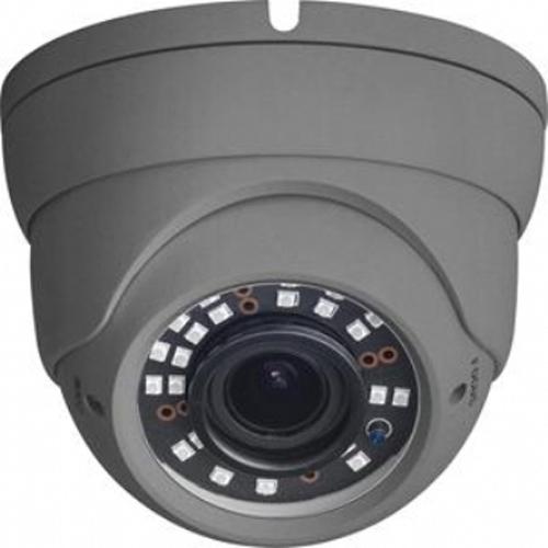 W Box Technologies WBXHDD28121P4G