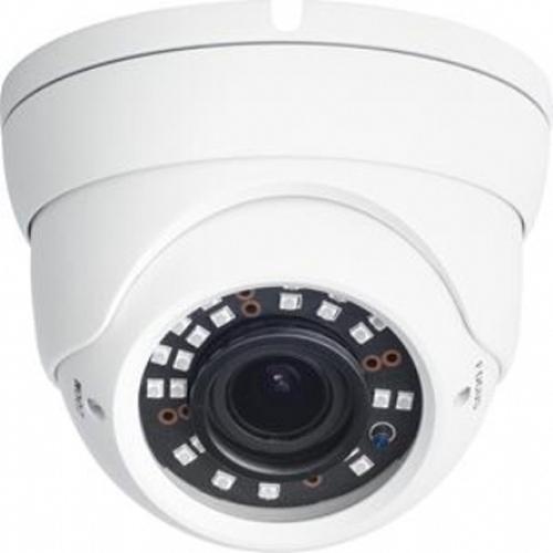 W Box Technologies WBXHDD28127P4W