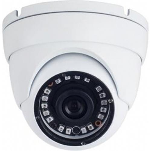 W Box Technologies WBXID284MW