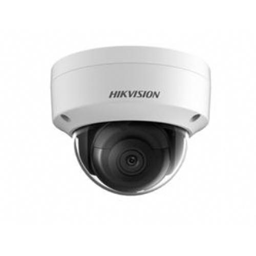 Hikvision 300820289