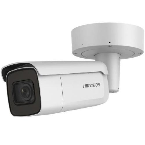 Hikvision 300728395