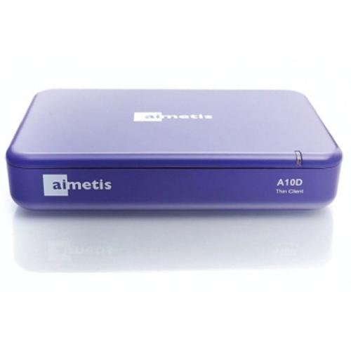 Aimetis AIM-A10D