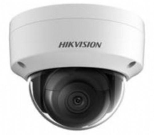 Hikvision 300820326