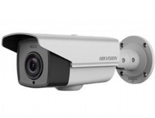 Hikvision 300505201