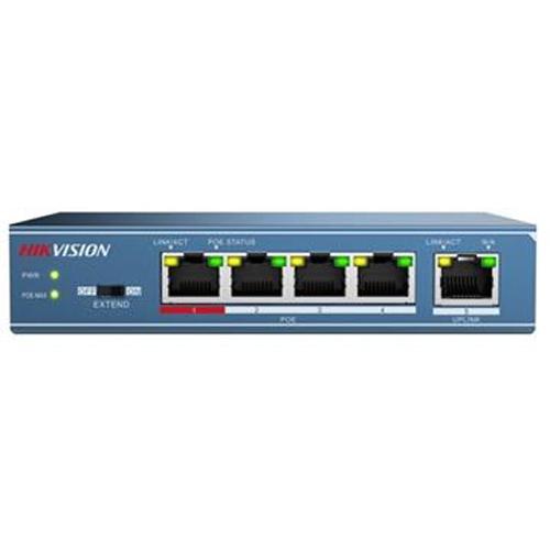 Hikvision 301800855
