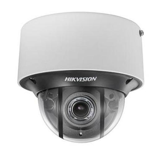 Hikvision 300816441