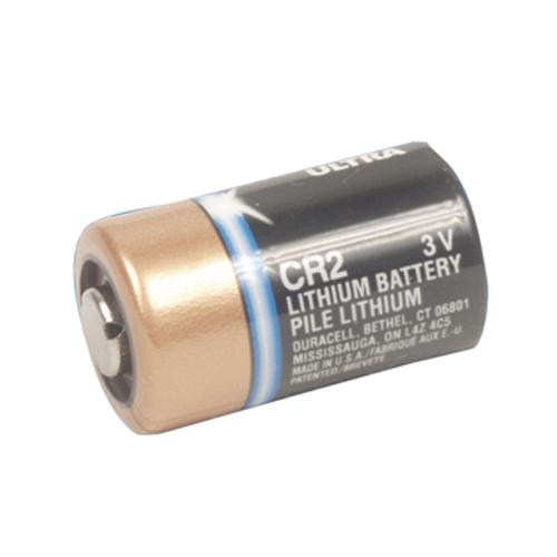 CB Batteri Teknik ApS GP CR2 BULK