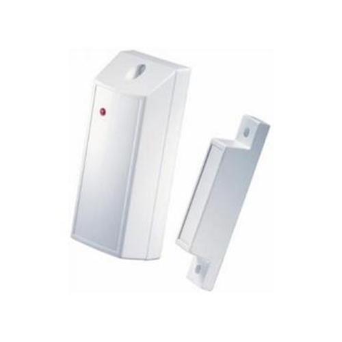Tyco/Sensormatic 0-100962