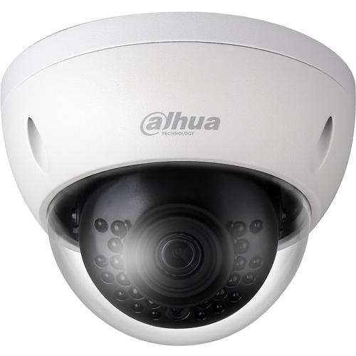 Dahua Dome 4MP Fixed IR
