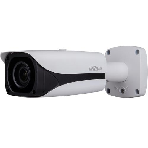 Dahua Bullet 2MP IR VariFocal