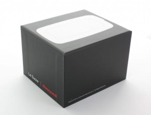 Honeywell KITB-SUGBOX