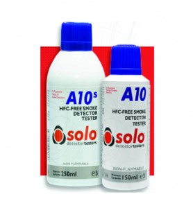 No Climb SOLOA10-001