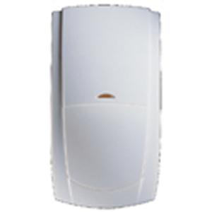 Texecom Premier Elite - Langaton - Kyllä - 15 m Motion Sensing Distance